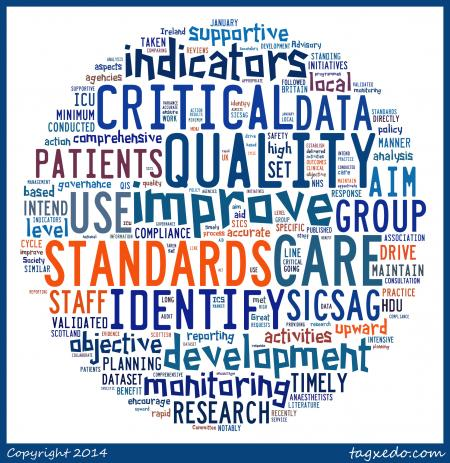 quality improvemeny nursing This article is the second of a 4-part quality improvement resource series for critical care nurses interested in implementing system process or performance improvement projects the article is a brainstorming session on paper, written to assist nurses and managers in identifying possible quality.